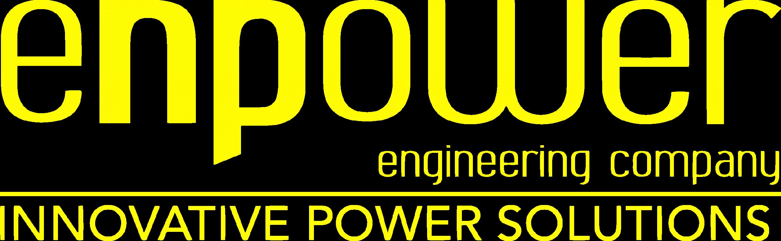 Enpower-Logo-png